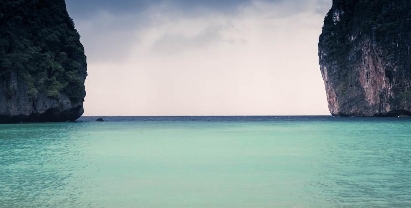 Blog podróżniczy, porady podróżnicze – Yachtbreila.com